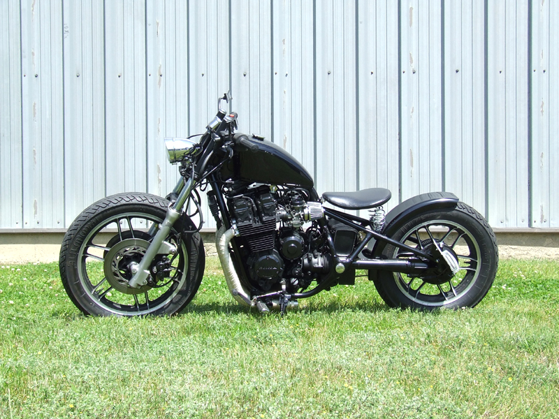 Watch further V65sabre as well Watch additionally Bobber further Watch. on 1985 honda v45 magna